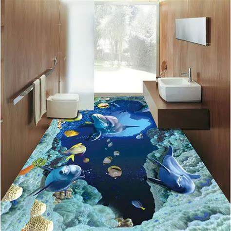 realistic  floor tiles designs prices   buy