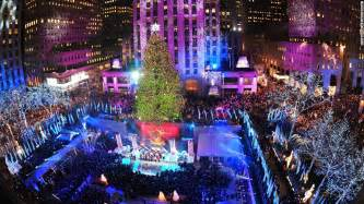 Three Kings Christmas Decorations - 12 of the best places to spend christmas cnn com