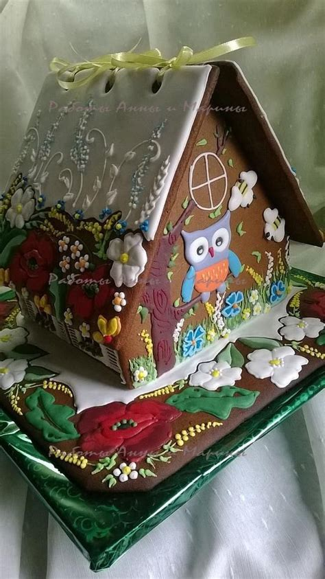 frosting for gingerbread house 25 best ideas about gingerbread house frosting on pinterest gingerbread houses