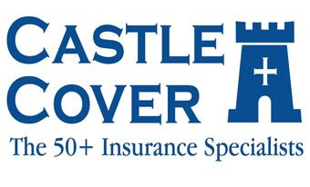 rias house insurance castle cover house insurance 28 images castle cover house insurance insurance