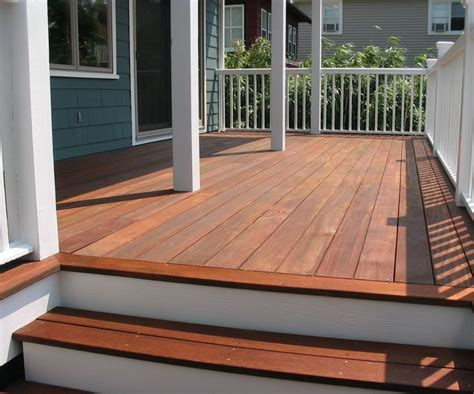 17 best images about deck ideas on wood photo home improvements and painted decks