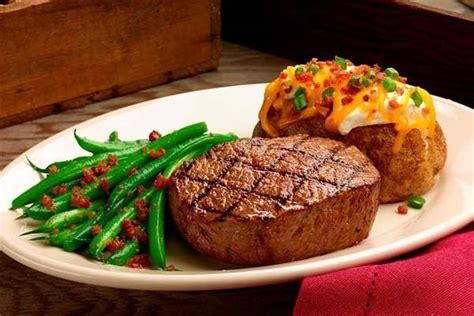 black angus steakhouse dublin dining guide
