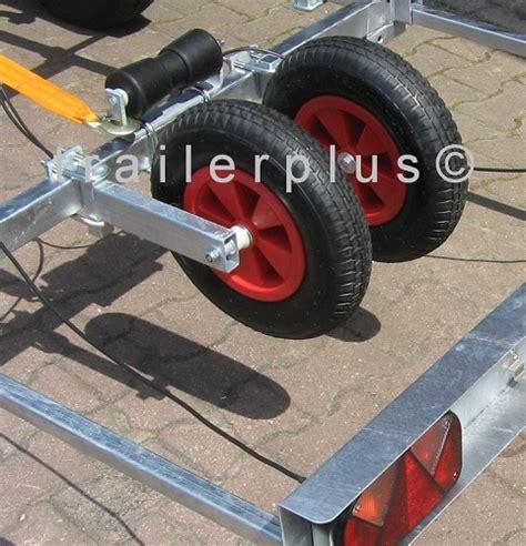 centreerset boottrailer monteren centreerset classic 400 8 60 mm trailerplus nl