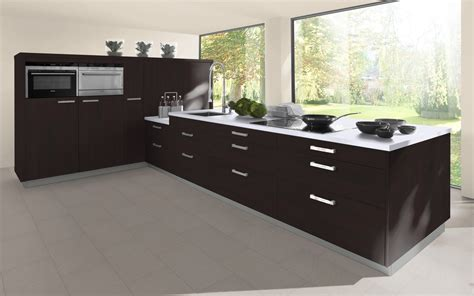 trade kitchen cabinets classic woodgrain short wall corner cabinet door