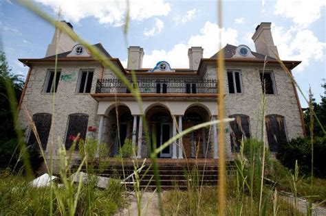 abandoned mansions for sale cheap old abandoned mansions for sale raleigh graffiti