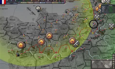darkest hour event cheats hearts of iron darkest hour cheats