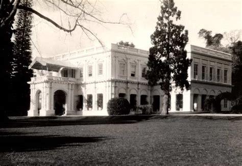 cing pavillon the king s pavillion at kandy ceylon 1927