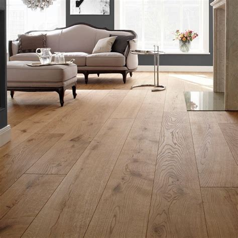 Different Types Of Floor Boards by Choosing Between Different Types Of Wooden Flooring