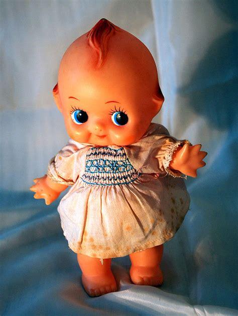 8 kewpie doll file kewpie doll jpg wikimedia commons