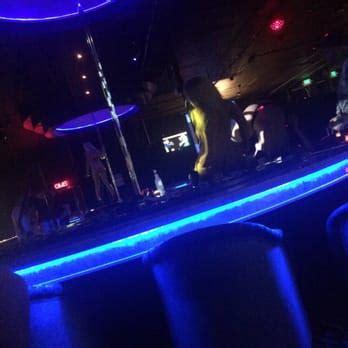 swing clubs denver platinum 84 75 photos 18 reviews strip clubs 8485