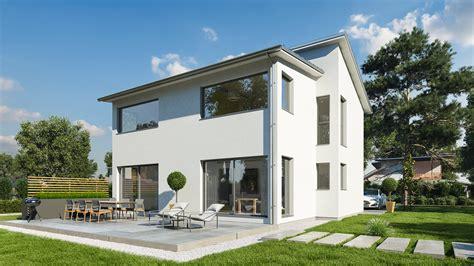 Haus Kaufen Mit Großem Garten by Hausidee Flieder Klima H 228 User