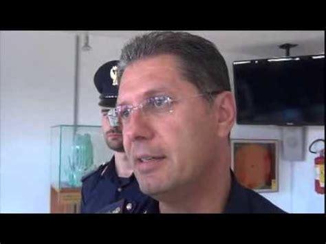 squadra volante squadra volante di modena 5 arresti intervista a