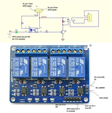 sainsmart relay wiring projects 28 images sainsmart 8