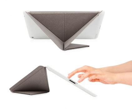 Moshi Versacover Origami - moshi refresh offers deal for sellers donations