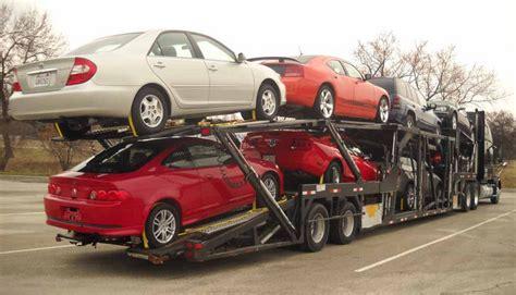 reliable car transport auto shop columbia sc 29229