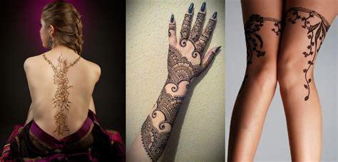 Tatuagens Femininas Ideias E Inspira 231 245 Es De Tatuagens   artigo anterior tatuagens maori femininas significado