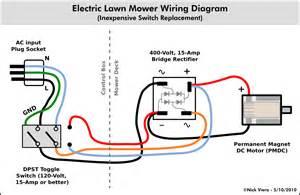 murray mower wiring diagram wordoflife me