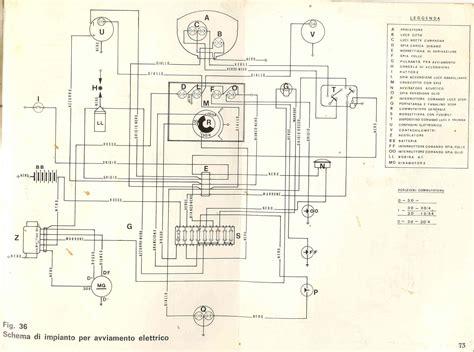wiring for bmw r60 bmw r1200r elsavadorla