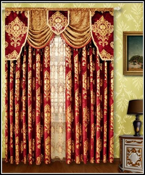 Gold Kitchen Curtains And Gold Kitchen Curtains Curtains Home Design Ideas Dj6g5eymq229507