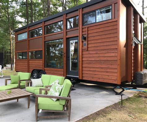 tiny house talk tiny house talk 28 images tiny house talk companion studio tiny house custom 35k