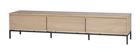lofty kast tv dressoir foucault