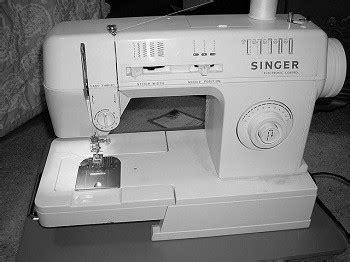 best sewing machine brand what is the best sewing machine brand stitcher s source