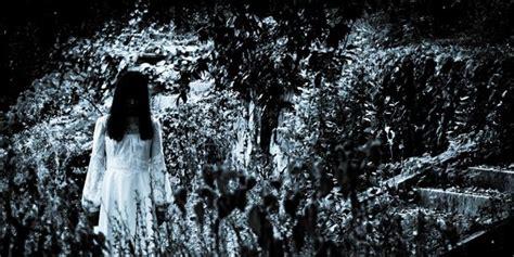 film hantu lingsir wengi 5 lagu ini ternyata punya makna yang menyeramkan berani