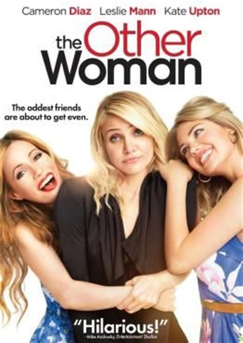 best new on dvd the other 2014 on dvd comedy new