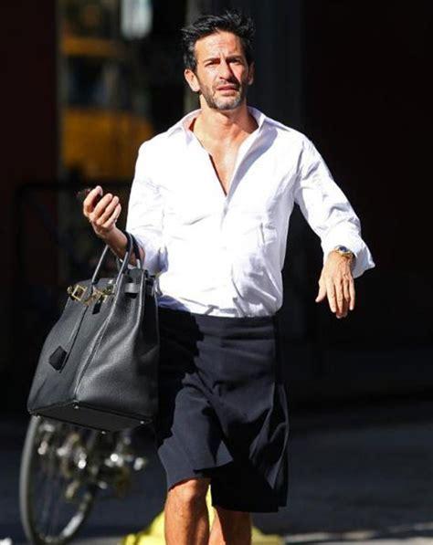 Tas Fashion Hermes Kd bag fashionista s daily