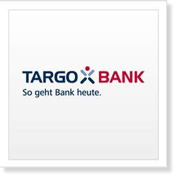 wwwtargo bank onlinebanking targo banking comdirect geldautomatensuche