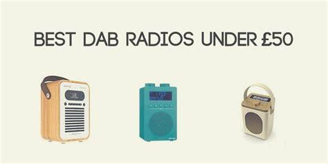 best dab radio radio reviews page 2 best radios