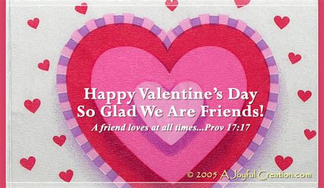 valentines day pictures for friendship quotes for friends quotesgram
