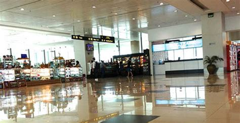 airasia group moves to terminal 1 in yangon myanmar yangon airport 1