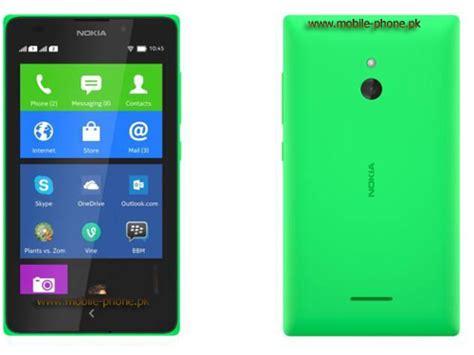 Hp Nokia Lumia X2 Dual Sim nokia x2 dual sim mobile pictures mobile phone pk