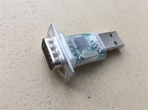 Usb Converter Joystick usb joystick adapters breadbox64
