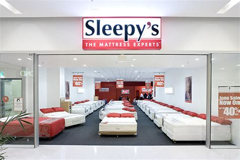 Sleepys Beds by Hartford Ct Columnist Fired For Exposing Sleepy S Bedbugs Mattresses