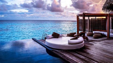 places   world   romantic holiday escape