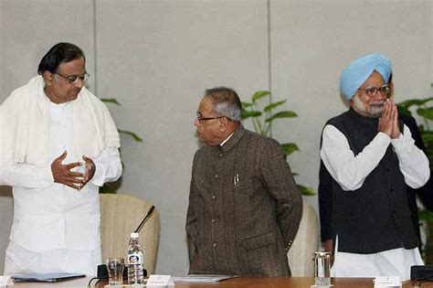 pm manmohan singh resume resume for reserves pm manmohan singh cv best my government