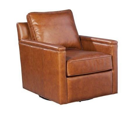 jefferson swivel chair jefferson 360 degree swivel chair chairs and recliners