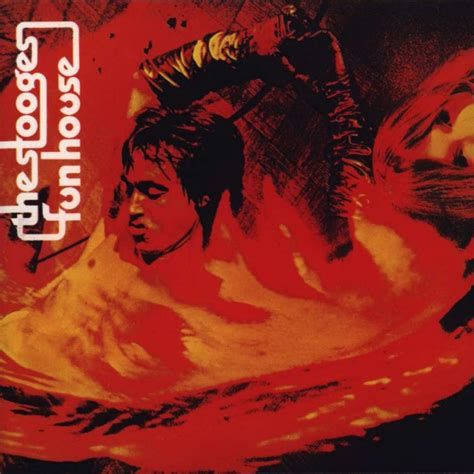fun house music the stooges fun house
