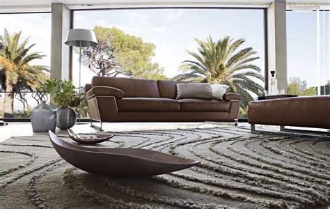 roche bobois contemporary sofa living room inspiration 120 modern sofas by roche bobois