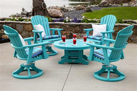 paint for outdoor furniture how to paint outdoor furniture corner