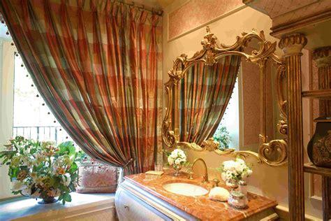 interior design certificate boston shop room ideas cheap home decor trending purple velvet