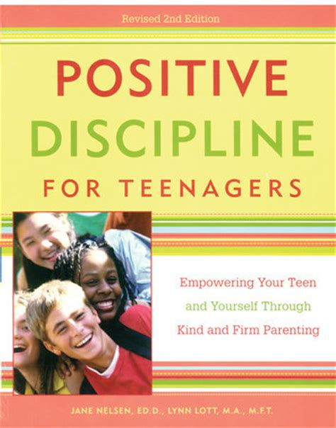 positive parenting in the muslim home books from to parent positive discipline tools that