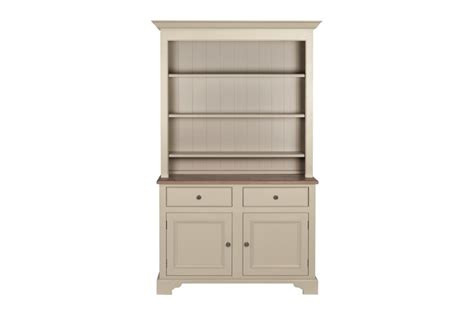4 Foot Dresser by Chichester Dresser 3ft 6 Lathams