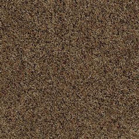 tuftex carpet flagstone i feel tuftex shaw carpet beckler s carpet