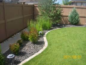Lawn Border Design Ideas Landscaping Borders Edging