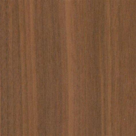 Home Decor Styles Name American Walnut Natural Handscrape Associatedecor