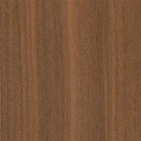 American Walnut(Natural Handscrape)   associatedecor