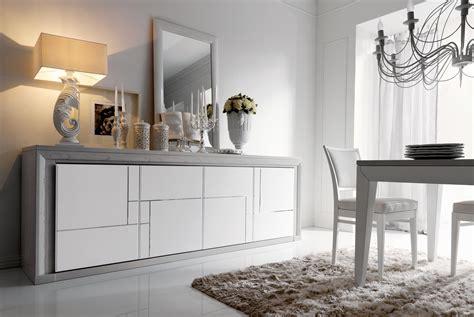 la maison arredamenti maison mati 201 e arredamento moderno armadi 242 e comodini
